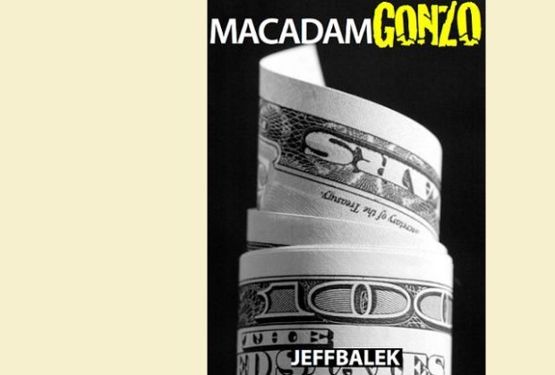 macadam_gonzo_Jeff_Balek