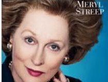 la dame de fer, hyllida Lloyd, Meryl Streep, Jim Broadbent, Susan Brown, margaret thatcher, the iron lady