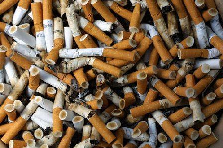 canada, procès, class-action, cigarette