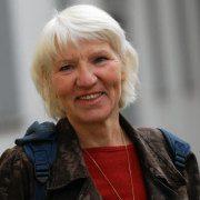 Heidemarie Schwermer, Gib und Nimm, troc, Allemagne, Heidemarie Schwermer, Line Halvorsen, Living without money, vivre sans argent