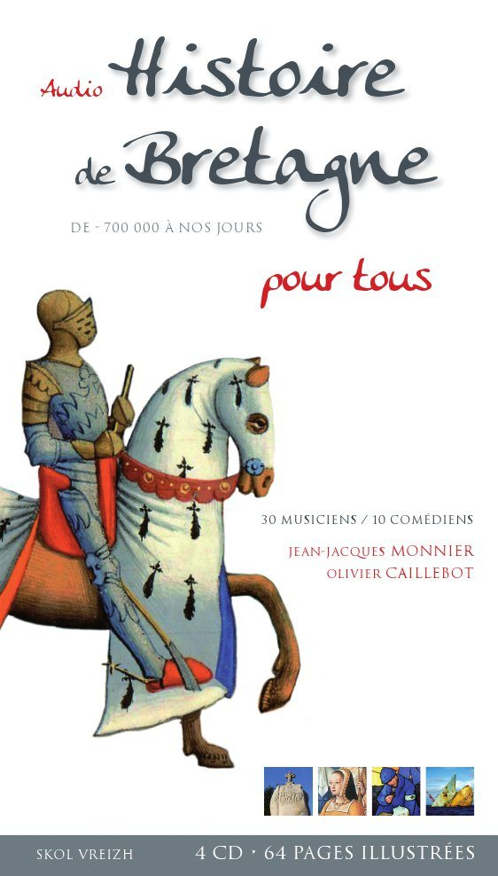 monnier, bretagne, caillebot, skol vreiz, bretonnisme