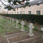 buanderie, religieuses, domaine saint-cyr, mjc la paillette, cimetière