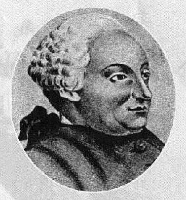 Paul Heinrich Dietrich Baron d'Holbach,marylin millon, flagornerie, courisan, Baron d'Holbach, holbach, Essai sur l'art de ramper à l'usage des courtisans