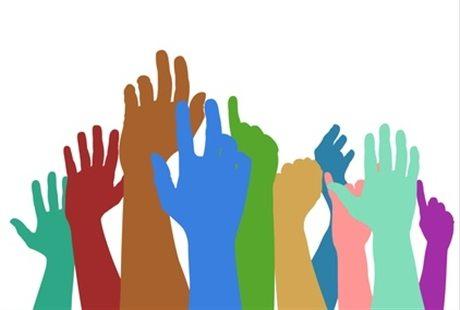 Mouvement du christianisme social, Témoignage chrétien, christianisme social, saint martin, partage