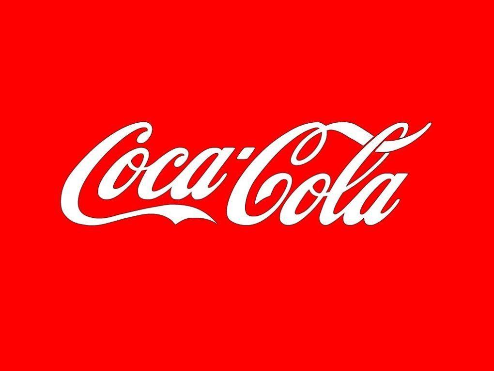 coca_cola, coca, coca-cola, cancer, 4-MI, 4-MEI, caramel