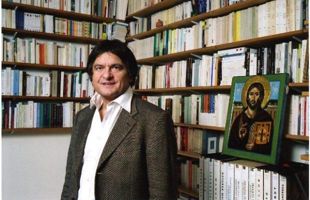 Vergely, orthodoxie, spiritualité, Bertrand Vergely, Le silence de Dieu est un amour infini, Louis Monier, Unidivers