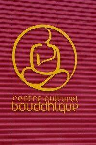 bouddhique, centre culturel, delaveau, cabioch-lé, zi du sud-est, bouddhisme, Rennes