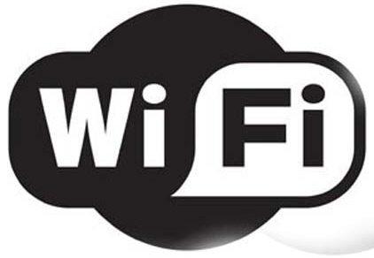 wifi, sans fil, connectique, appareil sans fil, smartphones et de tablettes