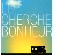 Michael Zadoorian, Le Cherche-bonheur