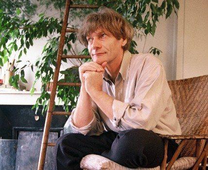 Marol, jean-claude marol, poètes, Zen, japonais, architecte, dessinateur de presse, poète, conteur, illustrateur, troubadours