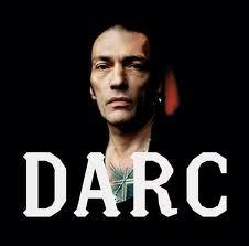 daniel darc, festival mythos, rennes, mythos, musique, concert, dieu, mystique,