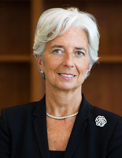 Lagarde Christine, fmi, grèce, solidarité, Allemagne, banque, crise, Edito, europe, finance, fmi, fond monétaire, GéoPolitique, grèce, politique, solidarité