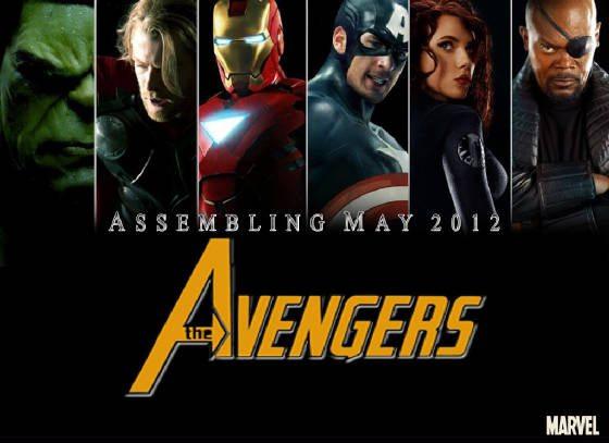 Action,Avengers,Aventure,Chris Evans,Joss Whedon,Mark Ruffalo,Robert Downey Jr.,science-fiction,the avengers