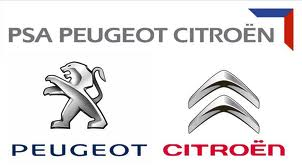 PSA, Peugeot, Citroen, Philippe Varin, Chine, Russie,Inde, flex-fuel,General Motors, joint venture, Chine, Sochaux, Rennes,Velizy,Aulnay,