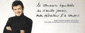 manipulation, publicité, BNP, Banque de Bretagne, paradis fiscaux