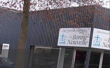 mairie rennes, subventions, chrétien, Régis Boccart, boulevard de la Liberté, Jacky Leprat, Marie-Anne Chapdelaine, Yves Urcun, Doxo-Logis,