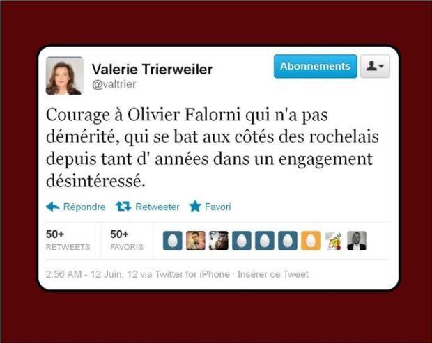 le-tweet-de-valerie-trierweiler-capture-d-ecran-twitter