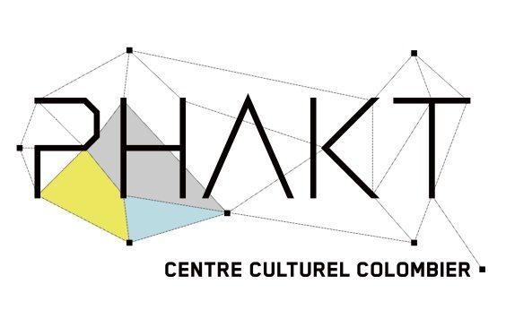 phakt, centre culturel, colombier, rennes,