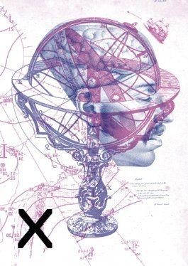 La Criée ></noscript> Romain Louvel > L'Exposition > 15 juin-12 août 2012