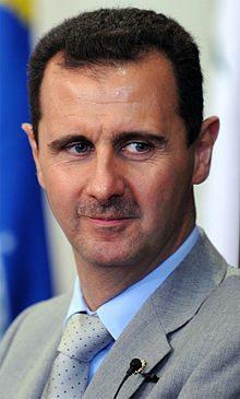 armée de la liberté, Baas, Assad, druzes, Hezbollah, alaouite, Liban,maronite, Syrie, Al Quaeda, iran, arabie,Russie, Chia et Sunni, chrétiens, Proche-Orient,WASP, israel, Obama Nicolas Roberti