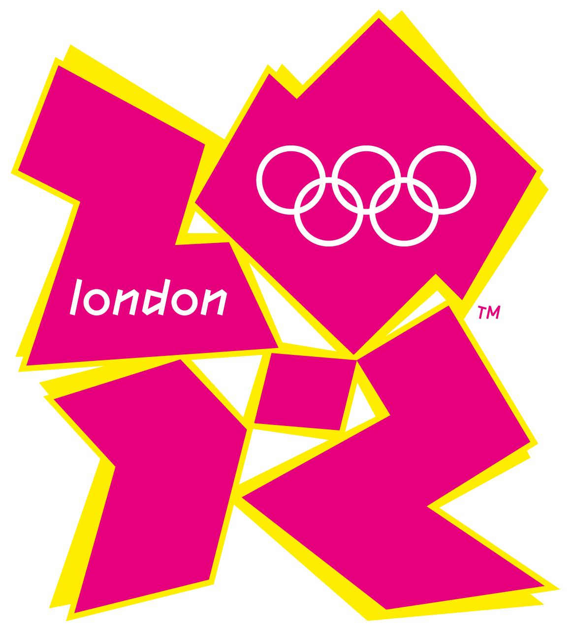 cérémonie, danny boyle, Edito, flamme, gilles bouleau, jeux, jeux olympiques, jo, londres, olympiques, politique, Télévision, tf1