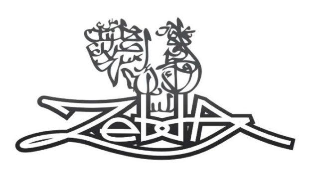 Entretien avec Zebda ></noscript> « On adore ce qu'on fait, on a toujours adoré »