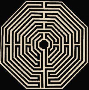 Mircea Eliade, Stefan J. Fay, religion, histoire des religions, Dimitrie Cantemir, roumanie, bucarest, réalisme magique, Ionesco, cioran, homo religiosus