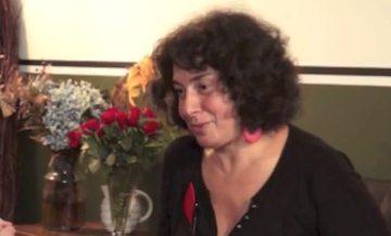 Viviane Hamy, Nicolas Roberti, Unidivers Mag