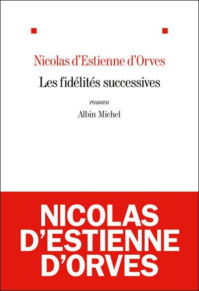 fidelites_successives