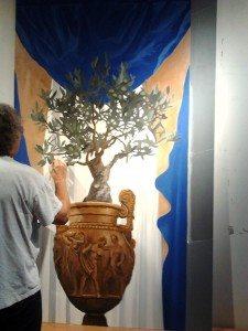 Alchimie, art royal, Jean-Marie Pierret,
