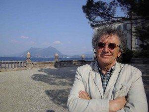 Jean-Marie Pierret, alchimiste, alchimie,