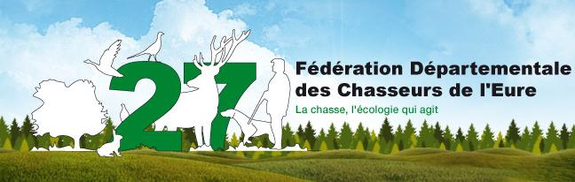 greenwashing, chasse, chasseur, Cécile Duflot