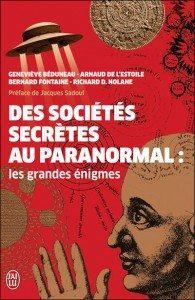 societe-secrete-paranormal-