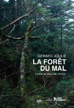 C_JOULIE_Foret_154