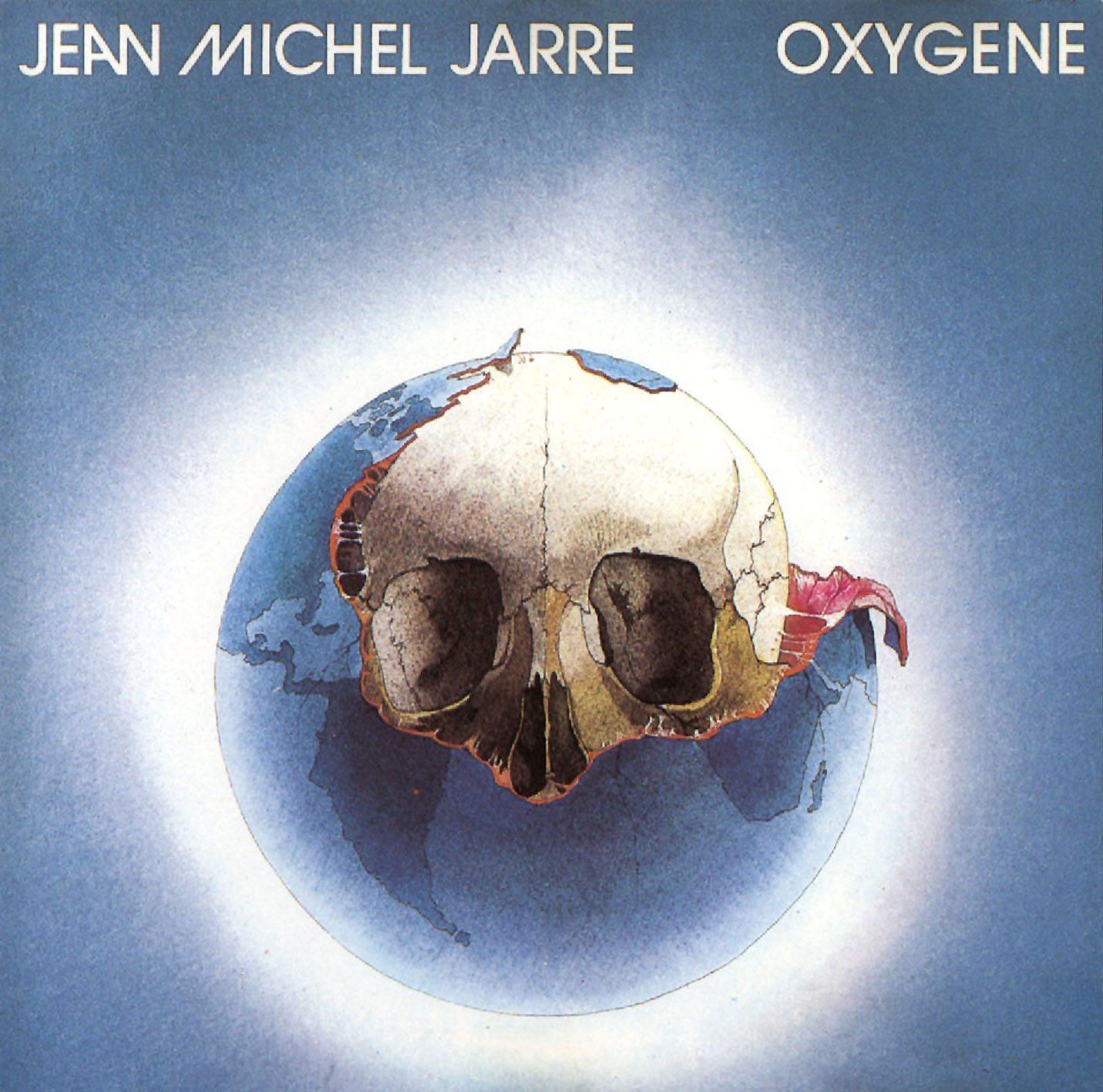 Jean Michel Jarre, Oxygene,Pierre Schaeffer, Gershon Kingsley,Kraftwerk, Takkyu Ishino, transmix, trance, hardcore, house, lounge, minimalisme, musique répétitive,