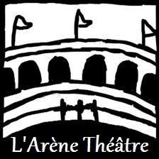 arene_theatre_logo