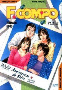 familycompo02_11112002