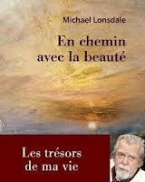Michael Lonsdale partage des éclats de beauté