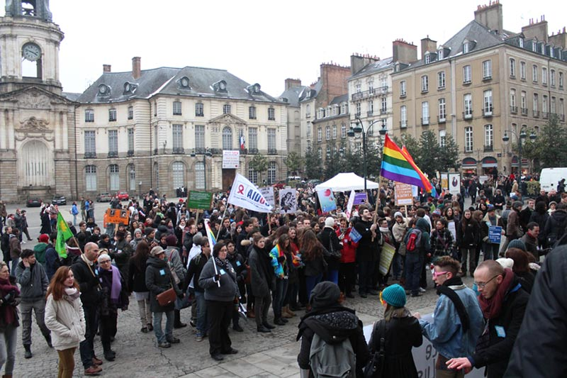 manif_rennes_mariage
