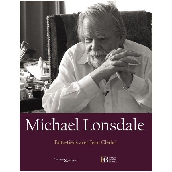 michael-lonsdale-jean-cleder