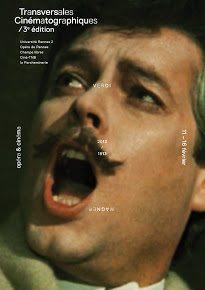 transversales cinématographiques