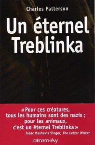 livre-un-eternel-treblinka-GF