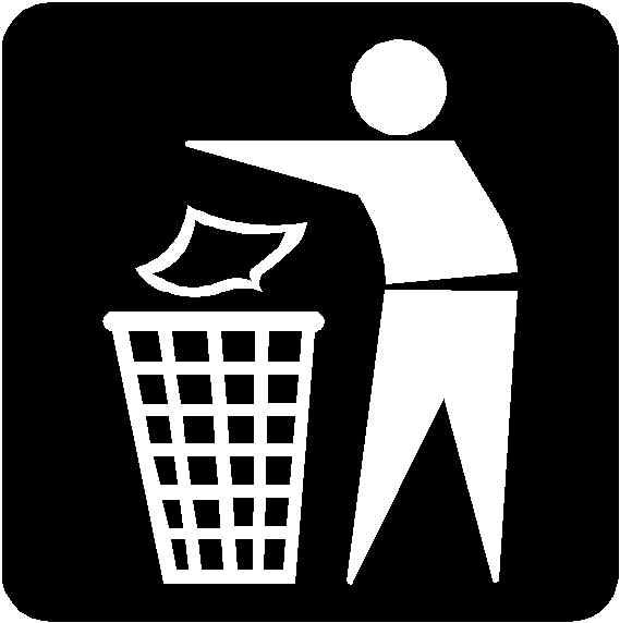 rennes, place de la république, impunité, bus, mégots, saleté, ordure, poubelles, feu, mode, magasins, mairie, municipalité, Vieux Saint Étienne, parcheminerie,