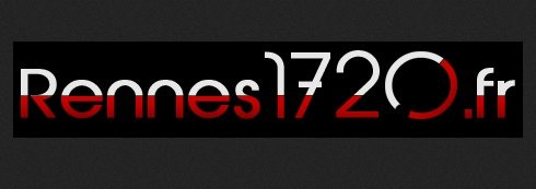 rennes_1720