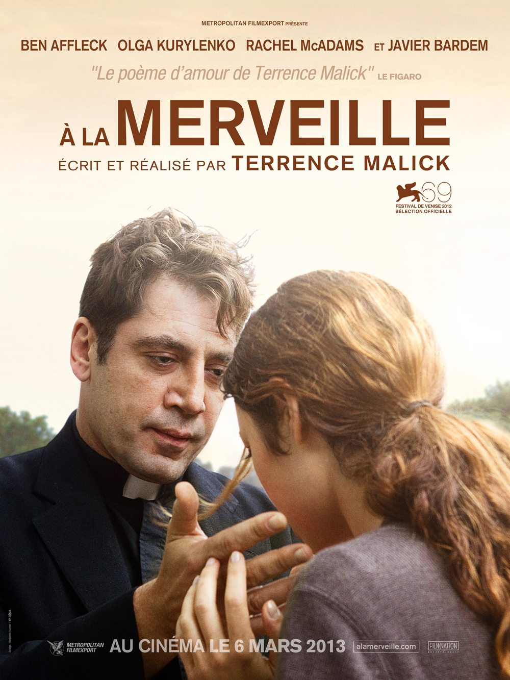 a_la_merveille_teaser_3-2