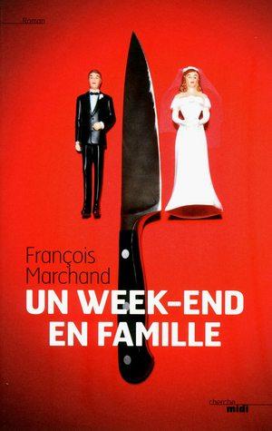 franc3a7ois-marchand-un-week-end-en-famille