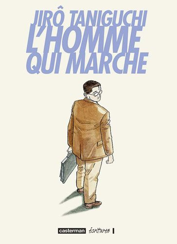 homme1