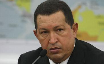 leader vénézuéla, Hugo Chavez, chavez, dictateur, libérateur, peuple, populiste, révolutionnaire, sud-américains, politique, Perez, ultralibéralisme, Caldera, socialisme