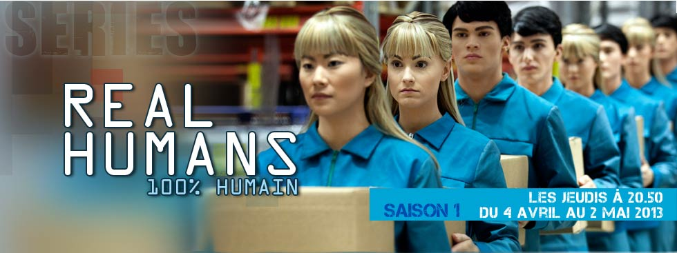 realhumans2