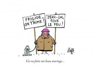 Michel_h_ MmeG